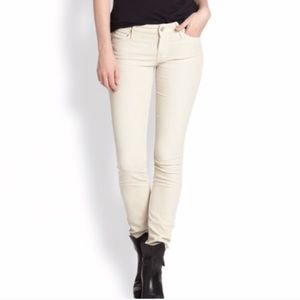 BDG Corduroy Urban Outfitter Slim BF Low Rise 29